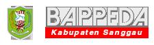BAPPEDA Kabupaten Sanggau