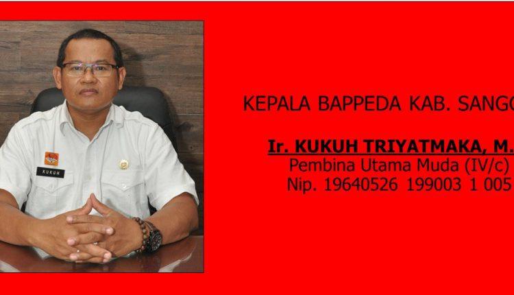 Profil Pak Kukuh2