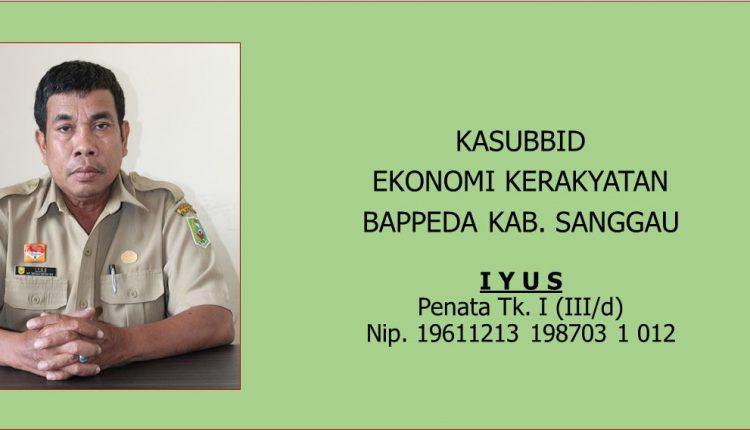 pk iyus