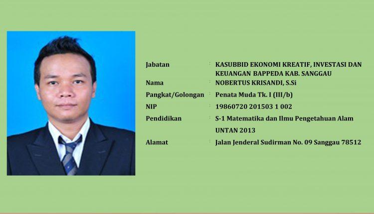 Profil Pejabat Struktural-10